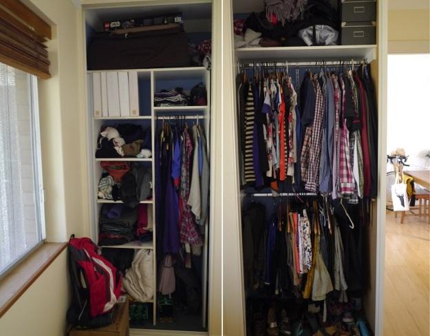 closetcombined