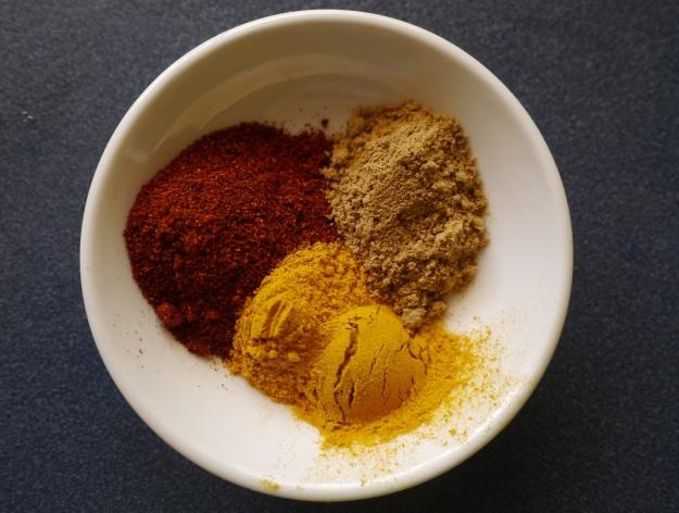 Spicemix1